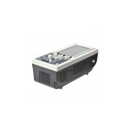 Uni-T UTD2102CEL 1G Digital Storage Oscilloscope 100MHz Wide Screen