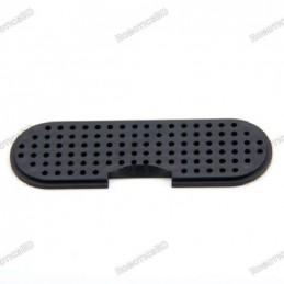 Raspberry Pi 3 Protective Case / Enclosure Black