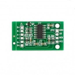 Weighing Sensor 24 Bit HX711 Dual-Channel