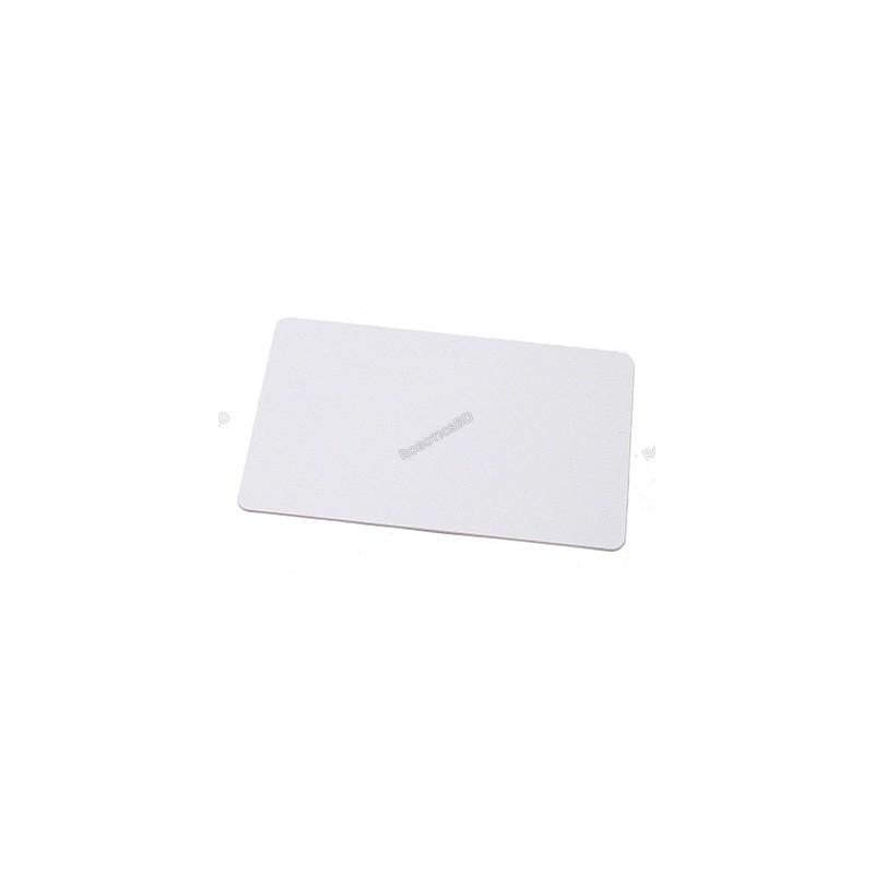 RFID M94 NFC thin smart card 13.56MHz 1k S50 IC  Read & Writable