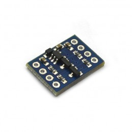 I2C Level Conversion Module 3~5V Fro Arduino