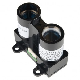 LIDAR-Lite v3 Robotics Banglades