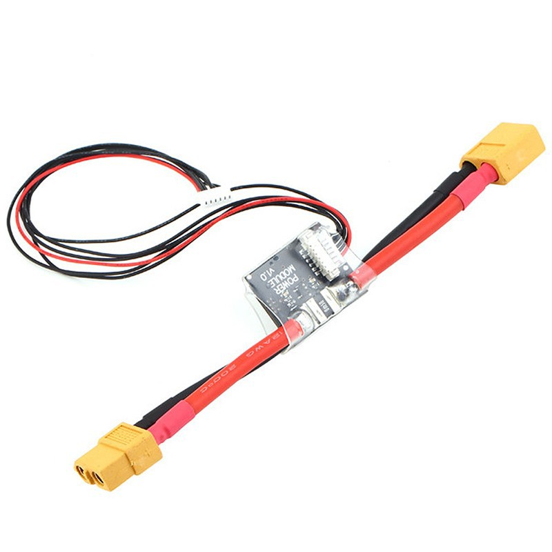 APM 2.6 Pixhawk Power Module V1.0