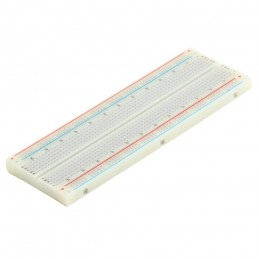 BreadBoard (Cheap Version)