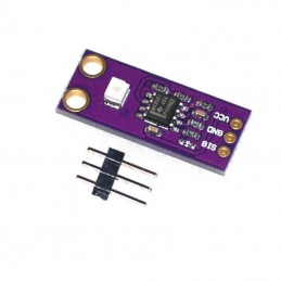 GUVA-S12SD UV Detection Sensor Module