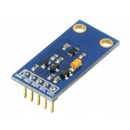BH1750FVI Digital Light intensity Sensor