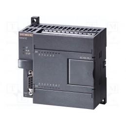 S7-200 CPU 222 6ES7 212--1AB23--0XB0