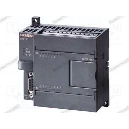S7-200 CPU 222 6ES7 212-1BB23-0XB0