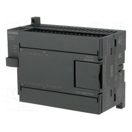S7-200 CPU 224 6ES7 214-1BD23-0XB0