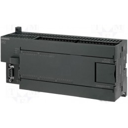 S7-200 CPU226  6ES7216-2AD23-0XB0