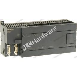 S7-200 CPU226 6ES7216-2BD23-0XB0