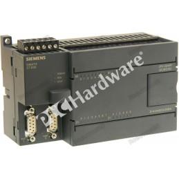 S7-200 CPU224XP 6ES7 214-2AD23-0XB0