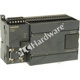 S7-200 CPU224XP 6ES7214-2BD23-0XB0
