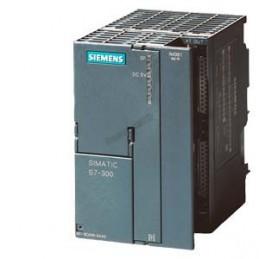 S7-300 IM 361 6ES7361-3CA01-0AA0