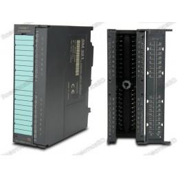 S7-300 SM321 6ES7 321-1BH02-0AA0