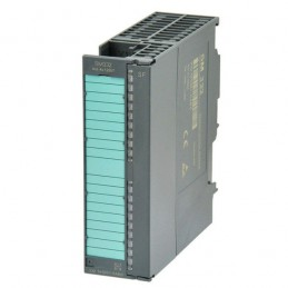 S7-300 SM332 6ES7 332-5HD01-0AB0