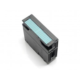 S7-300 SM322 6ES7 321-1BH01-0AA0