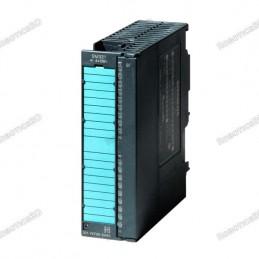 S7-300 SM331 6ES7 331-7KF02-0AB0