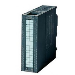 S7-300 SM322 6ES7 322-1BL00-0AA0