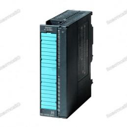 S7-300 SM331 6ES7 331-7PF01-0AB0