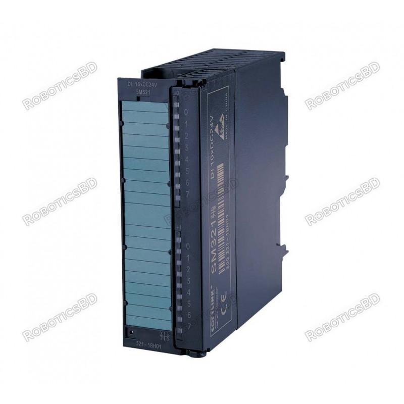 S7-300 SM 323 6ES7 323-1BL00-0AA0