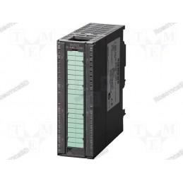S7-300 SM322 6ES7 322-1HH01-0AA0