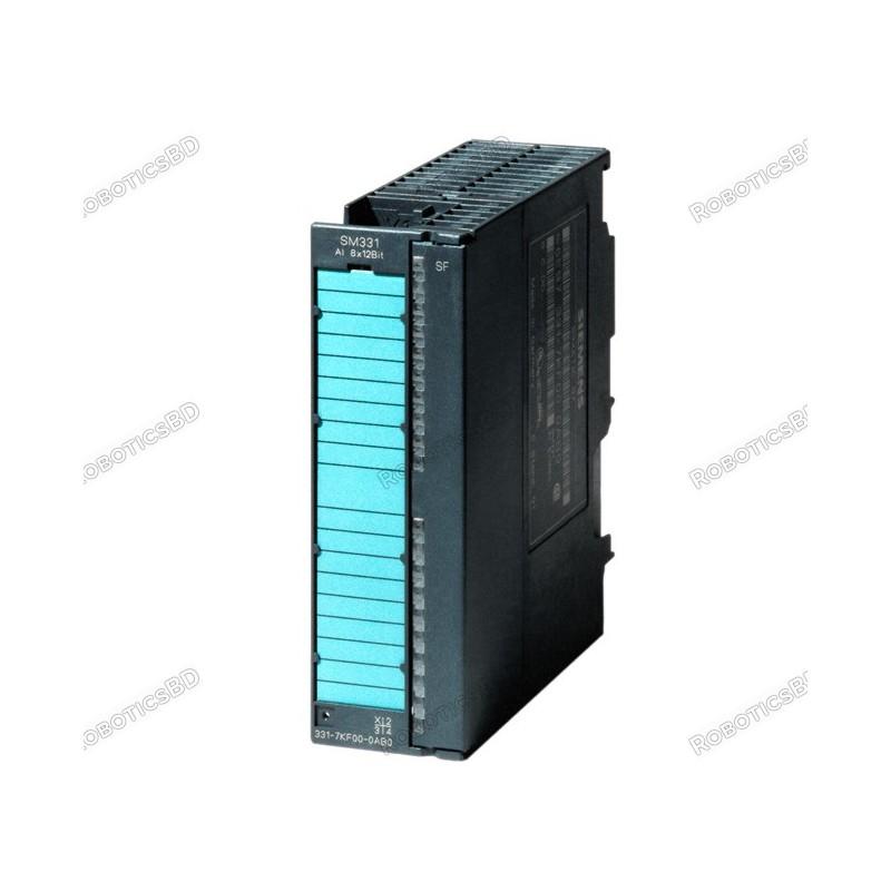 S7-300 SM331 6ES7 331-7PF11-0AB0