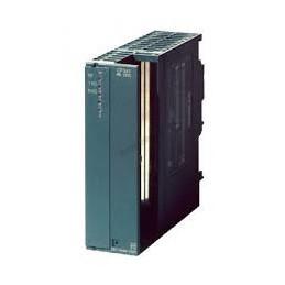 S7-300 CP 340 6ES7 340-1AH01-0AE0