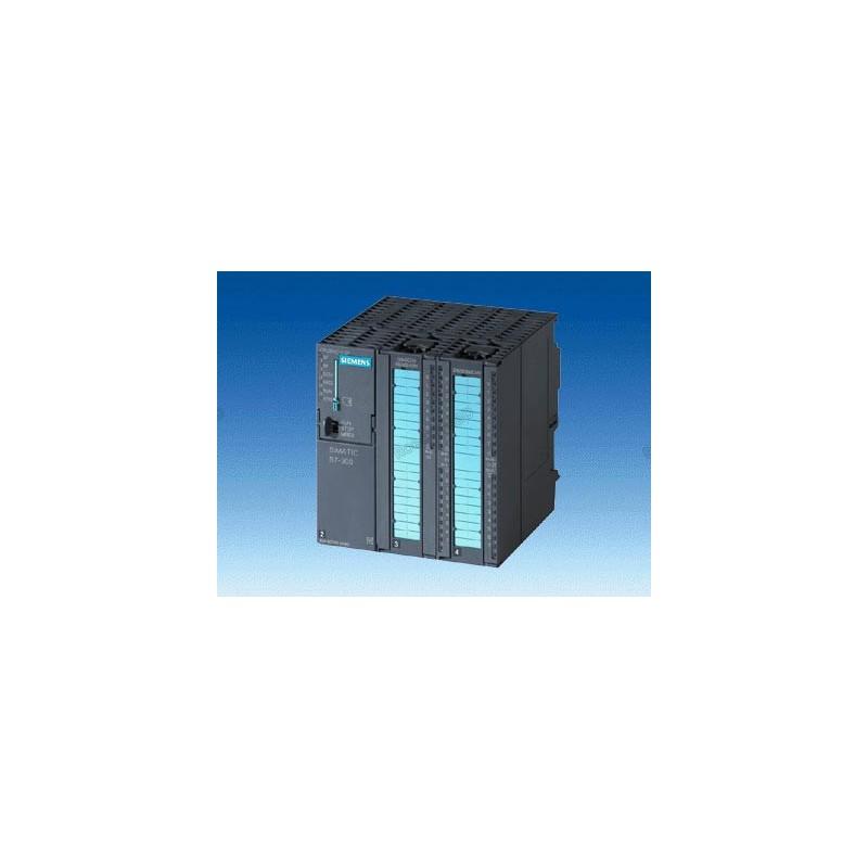 S7-300 314C-2DP 6ES7 314-6CF01-0AB0