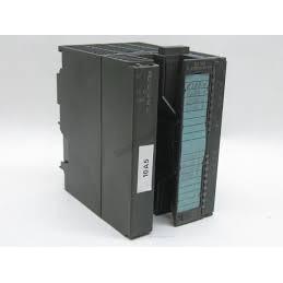 S7-300 316-2DP6ES7 316-2AG00-0AB0