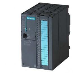 S7-300 CPU 312C 6ES7 312-5BD01-0AB0
