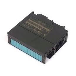 S7-300 DM 370 6ES7 370-0AA0-0AA0