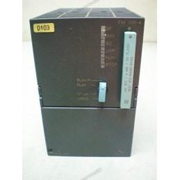 FM 356-4 6ES7 356-4BN00-0AE0