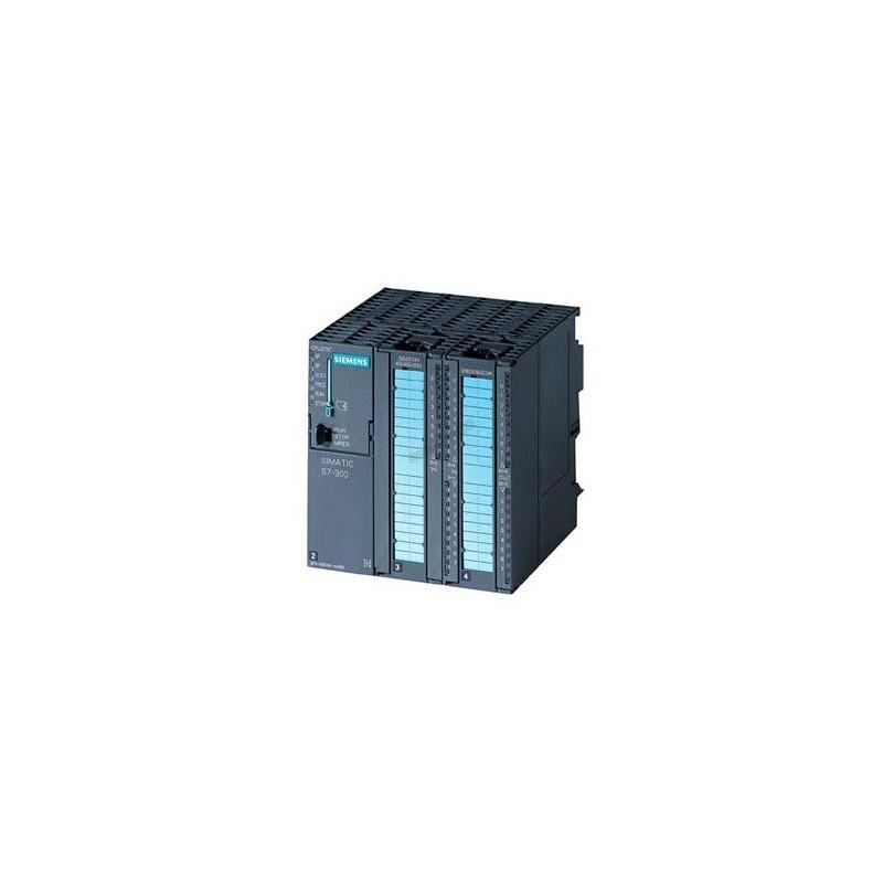 S7-300 314C-2DP 6ES7 314-6CF00-0AB0