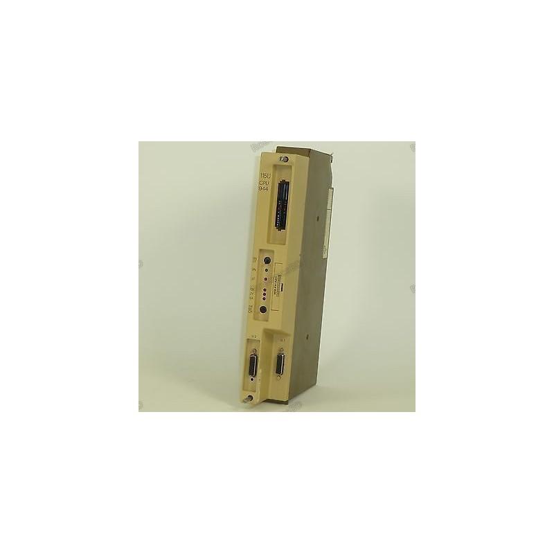 Simatic S5 6ES5 816-1AA21