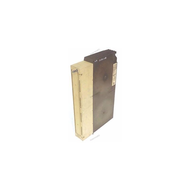 Simatic S5 6ES5 430-7LA12