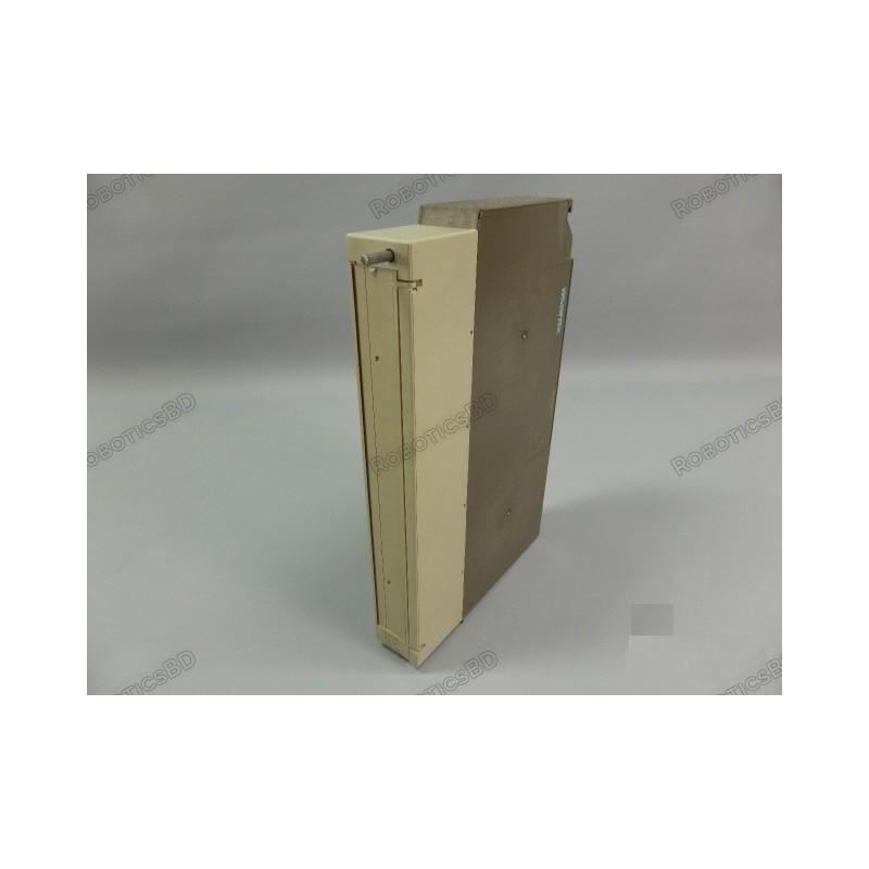 Simatic S5 6ES5 460-7LA13