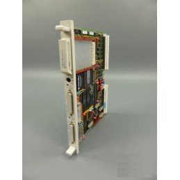 Simatic S5 6ES5 525-3UA21
