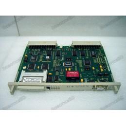 Simatic S5 6ES5 308-3UC11
