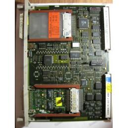 Simatic S5 6ES5 524-3UA15