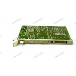 Simatic S5 6GK1543 0AA02