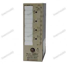 Simatic S5 6ES5 452-8MR11