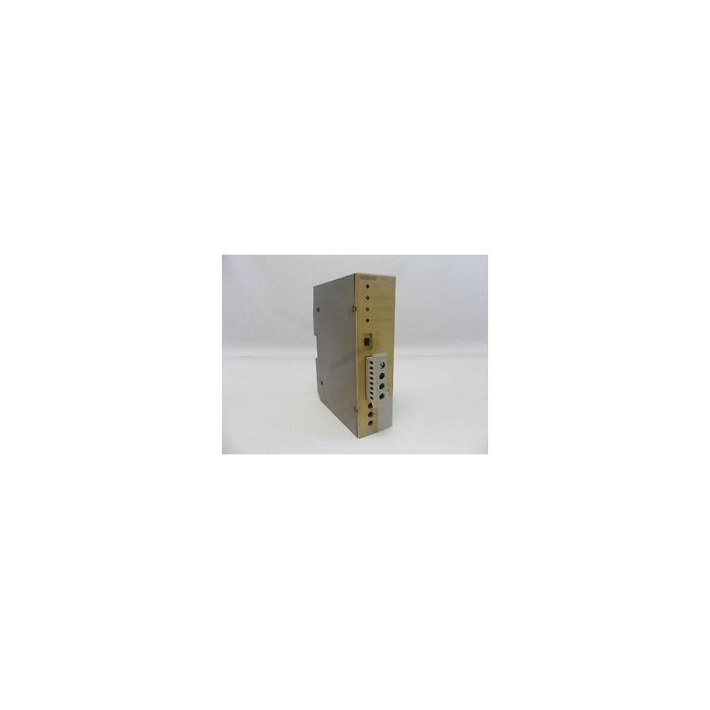 Simatic S5 6ES5 318-8MA12