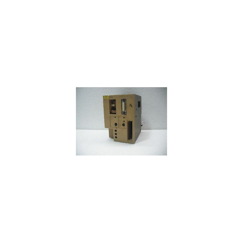 Simatic S5 6ES5 102-8MA02