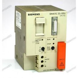 Simatic S5 6ES5 103-8MA02