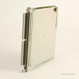 Simatic S5 6ES5 430-4UA13