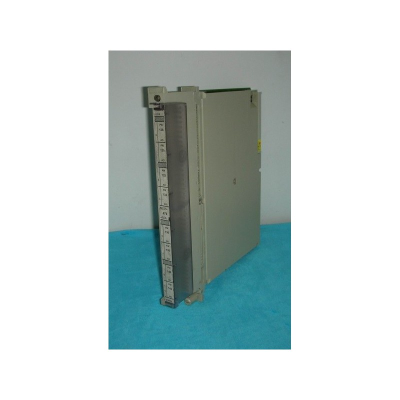 Simatic S5 6ES5 470-4UA12