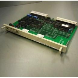 Simatic S5 PCS810-1