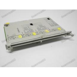 Simatic S5 6ES5 465-4UA12