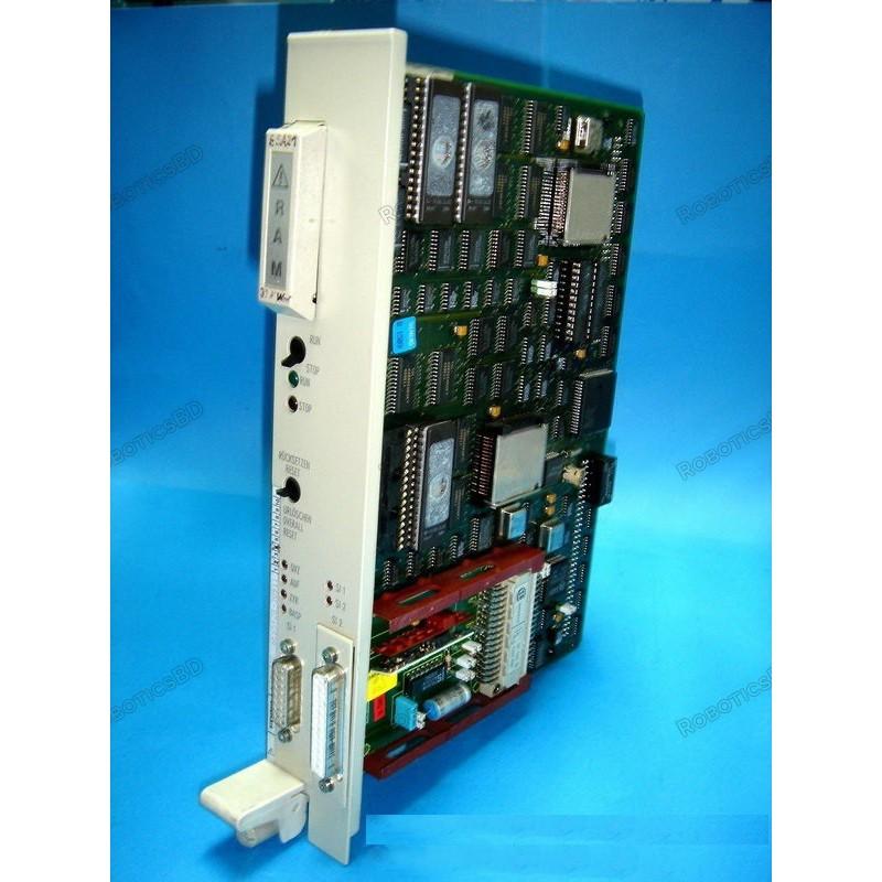 Simatic S5 6ES5 928-3UB11